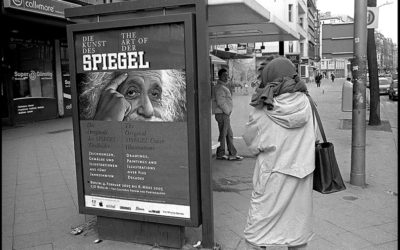 10. Berlin 2005