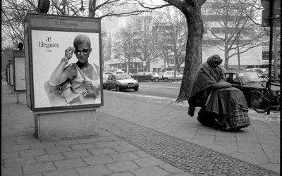 11. Berlin 2005