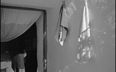 11. Folegandros 2002