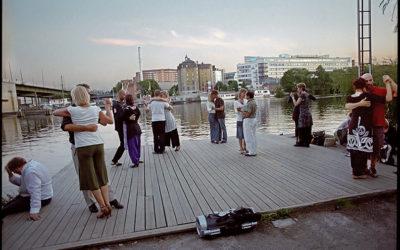 13. Stockholm 2008