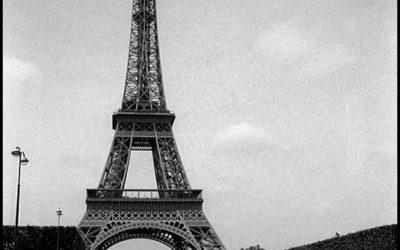 16. Paris 2006