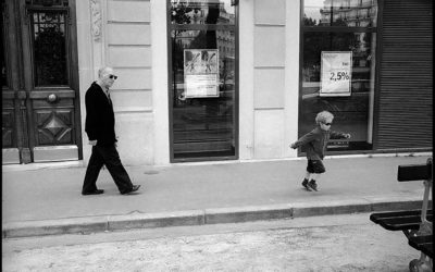 18. Paris 2006