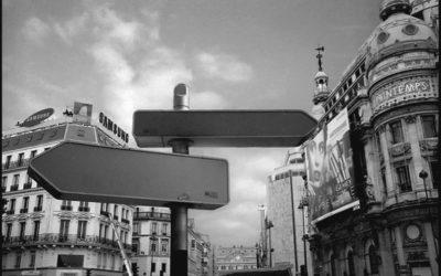 19. Paris 2006