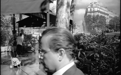 20. Paris 2006