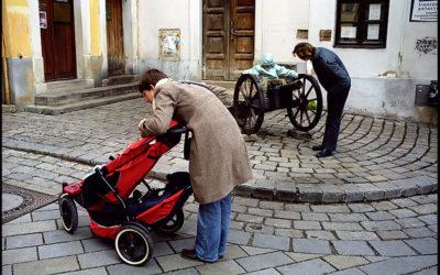 20. Bratislava 2009