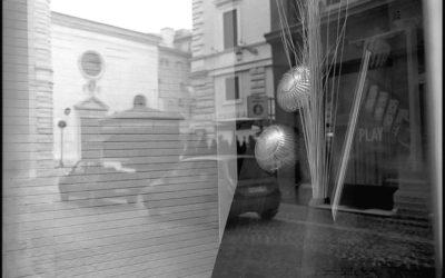 31. Rome 2007