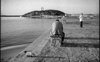 32. Naxos 2002