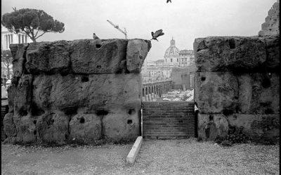 32. Rome 2007
