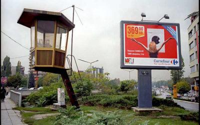 31. Sofia 2010