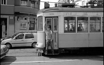 35. Lisbon 2007