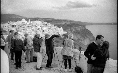 37. Santorini 2002