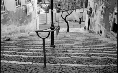 37. Lisbon 2007