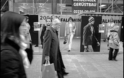 4. Vienna 2004