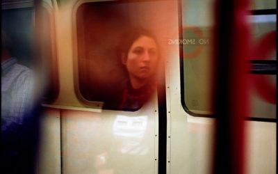 4. London Metro 2008