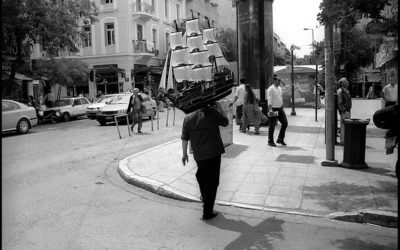46. Athens 2007