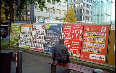 48. Luxemburg 2011
