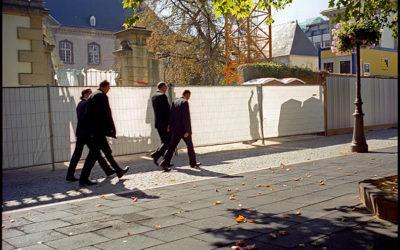 49. Luxemburg 2011