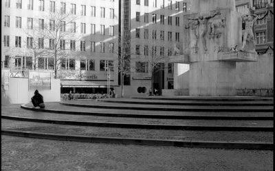 53. Amsterdam 2007