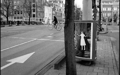 54. Amsterdam 2007