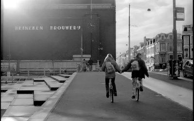 55. Amsterdam 2007