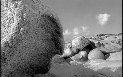6. Naxos 2011