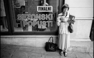 62. Jehova's Witness Zagreb 2014