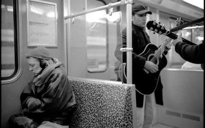 9. Metro Berlin 2005