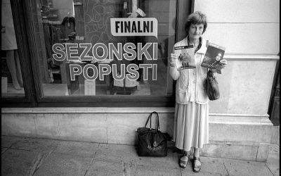 5. 42-Zagreb_13+